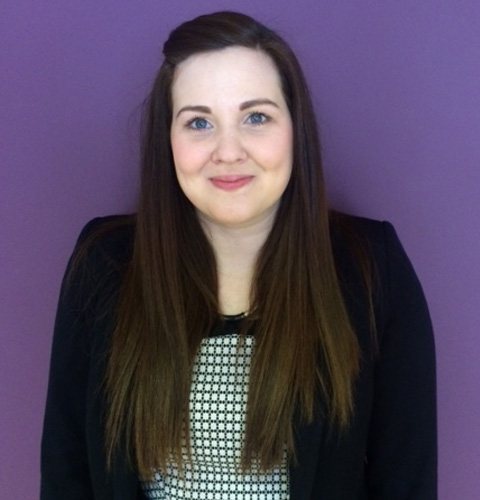 emily charles sales and lettings sunderland